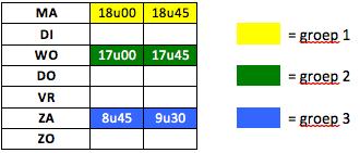Schermafbeelding 2012-10-19 om 21.17.55