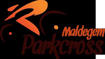Kaarten te koop voor de Parkcross woensdag  04/02/2015 in het Sint-Anna Park